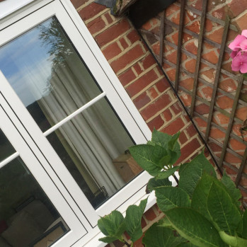 How do you know if you need new windows?